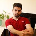 علی آریایی