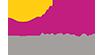 شرکت طراحی سایت، اپلیکیشن موبایل | اینوسافت